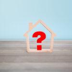 住宅の見栄えを左右する重要な箇所!外壁塗装の色選びのコツとは?